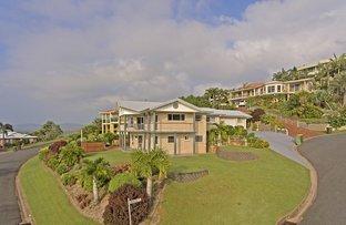 Picture of 22 Oleander Avenue, Taranganba QLD 4703