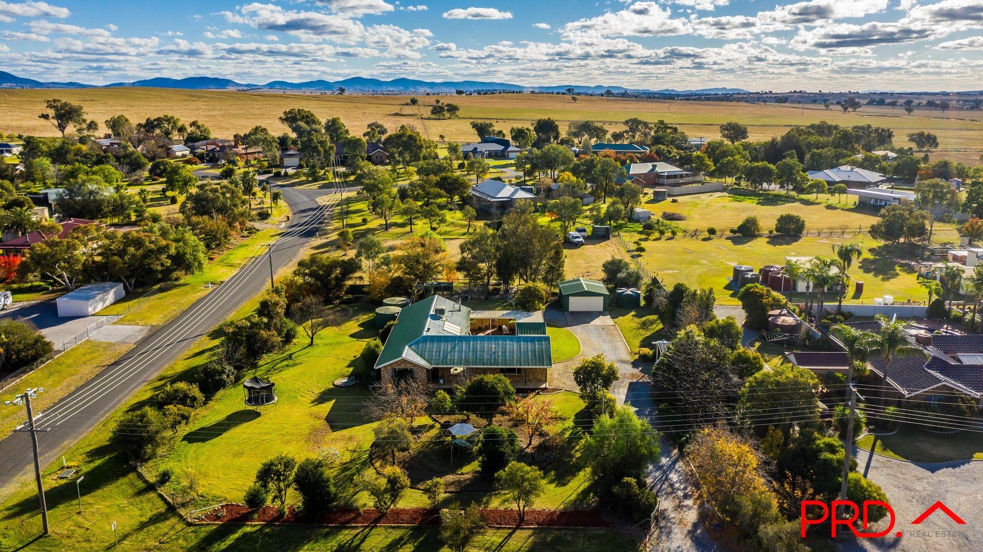 37 Pages Lane, Tamworth NSW 2340, Image 2