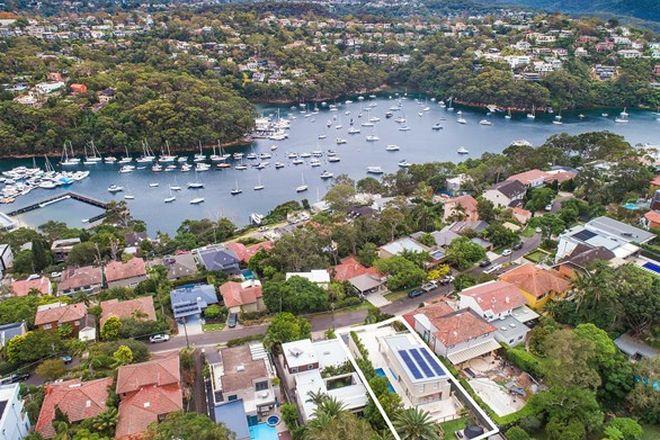 Picture of 42 Minnamurra  Road, NORTHBRIDGE NSW 2063