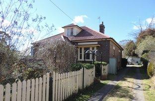95 George Street, Marulan NSW 2579