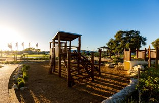 Picture of Lot 1392/86 Gribble Circuit, Kealy WA 6280