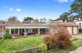 Picture of 43a Parsonage  Road, Castle Hill NSW 2154