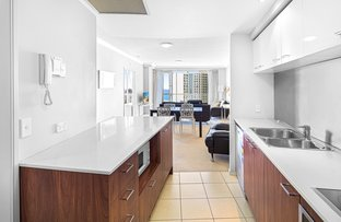 Picture of 2163/23 Ferny Ave, Surfers Paradise QLD 4217