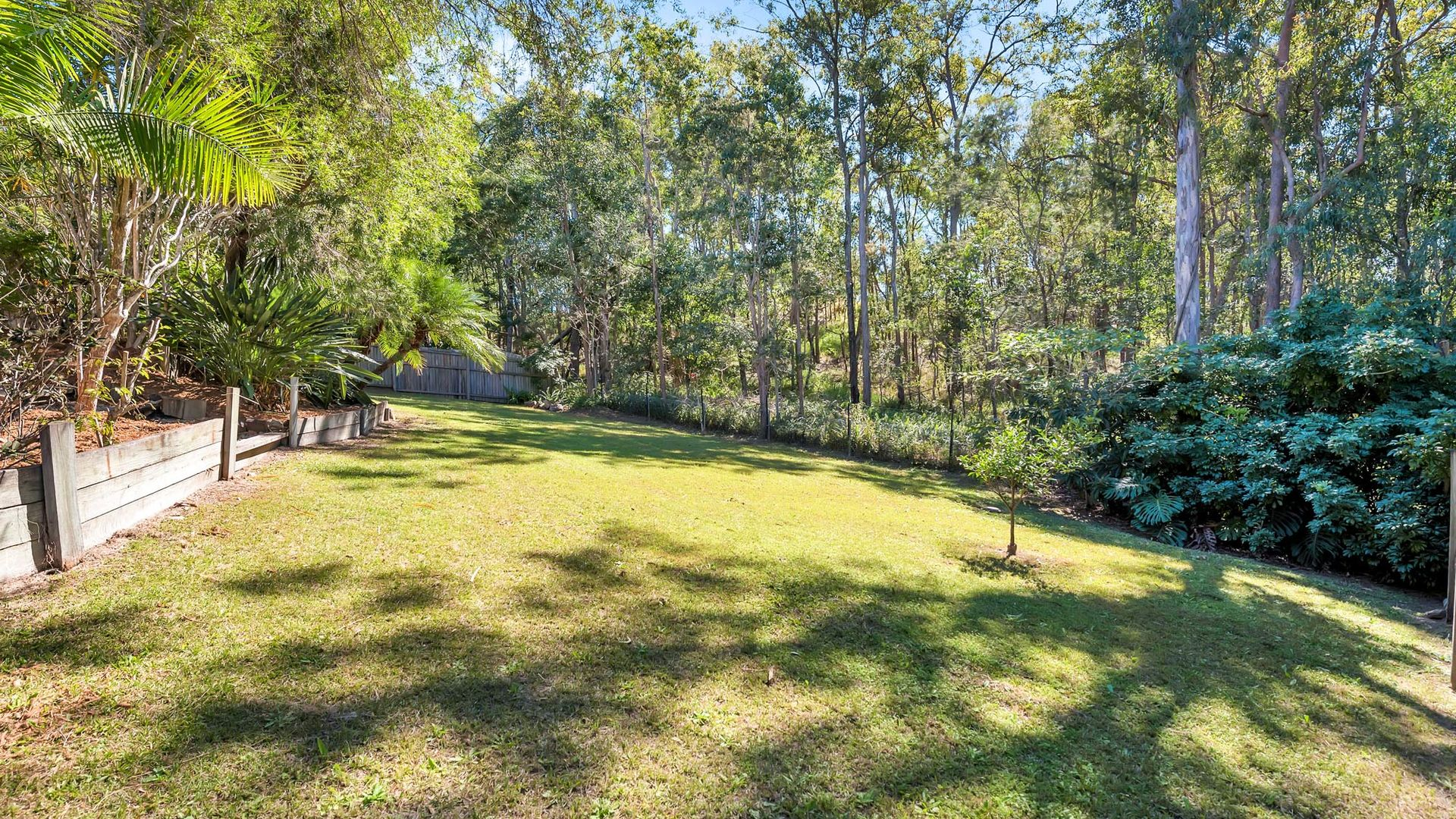 6 Cash Place, Oxenford QLD 4210, Image 2
