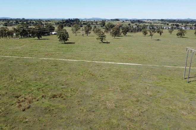 Picture of 270 Seelands Hall Road, SEELANDS NSW 2460