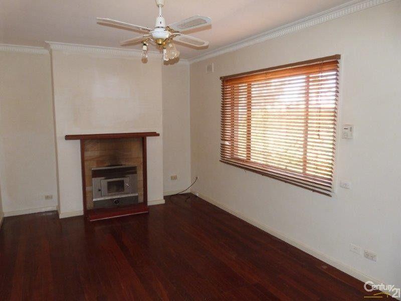 21 Thelma Street, Port Augusta SA 5700, Image 2