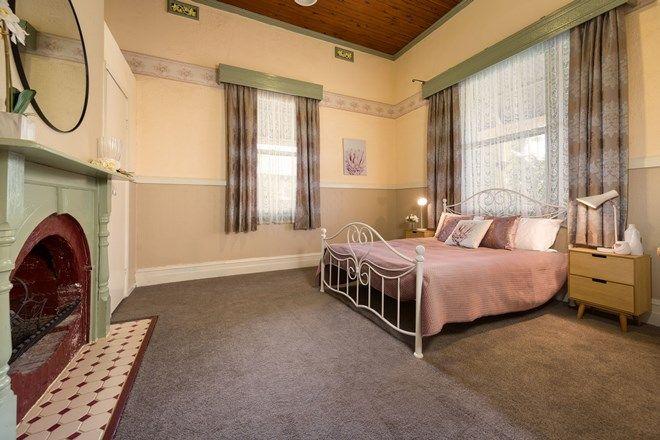 Picture of 27 Bow Street, COROWA NSW 2646