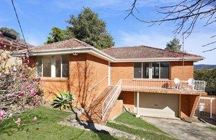 32 St John's Avenue, Mangerton NSW 2500