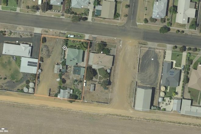 Picture of NHILL VIC 3418