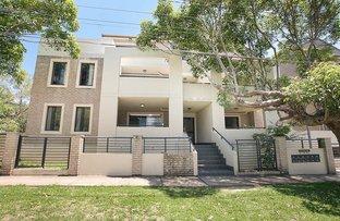 1/97-99 Arthur Street, Homebush West NSW 2140