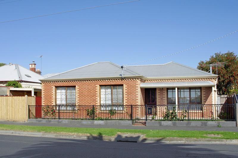 2/289 Myers Street, East Geelong VIC 3219, Image 0