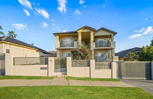 Picture of 95 Rex Road, Georges Hall NSW 2198