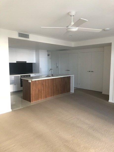 415/33 Lakefront Crescent, Varsity Lakes QLD 4227, Image 1