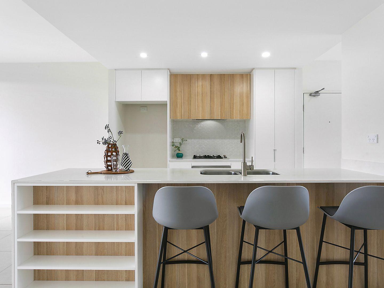201/46-48 President Avenue, Caringbah NSW 2229, Image 1