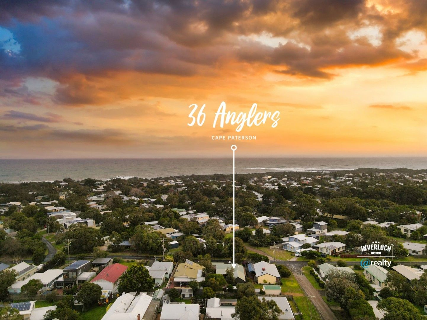 36 Anglers Road, Cape Paterson VIC 3995, Image 2