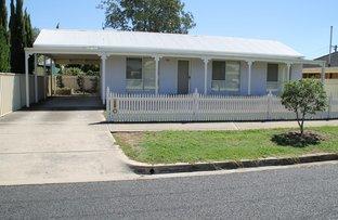Picture of 2A Irwin Avenue, Wangaratta VIC 3677