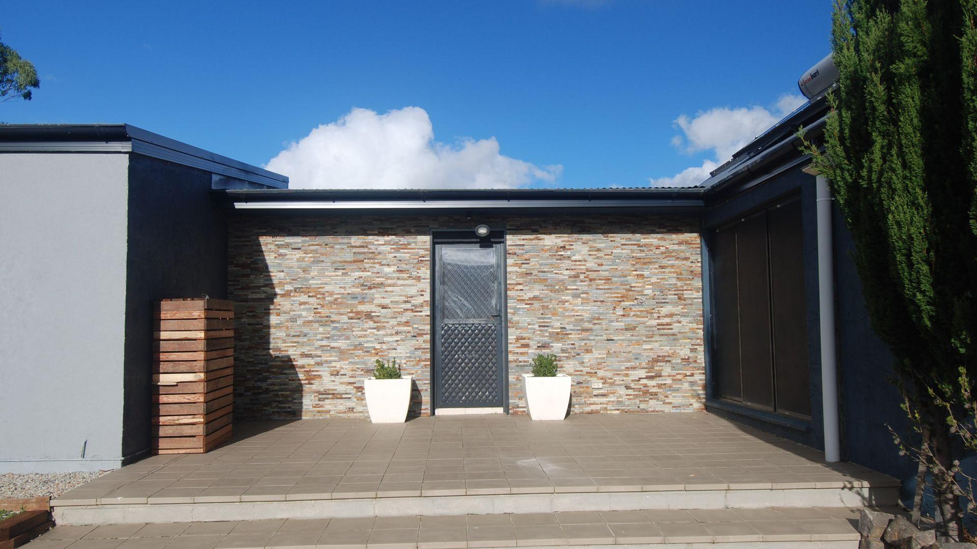 434. Tuglow Road, Oberon NSW 2787, Image 1
