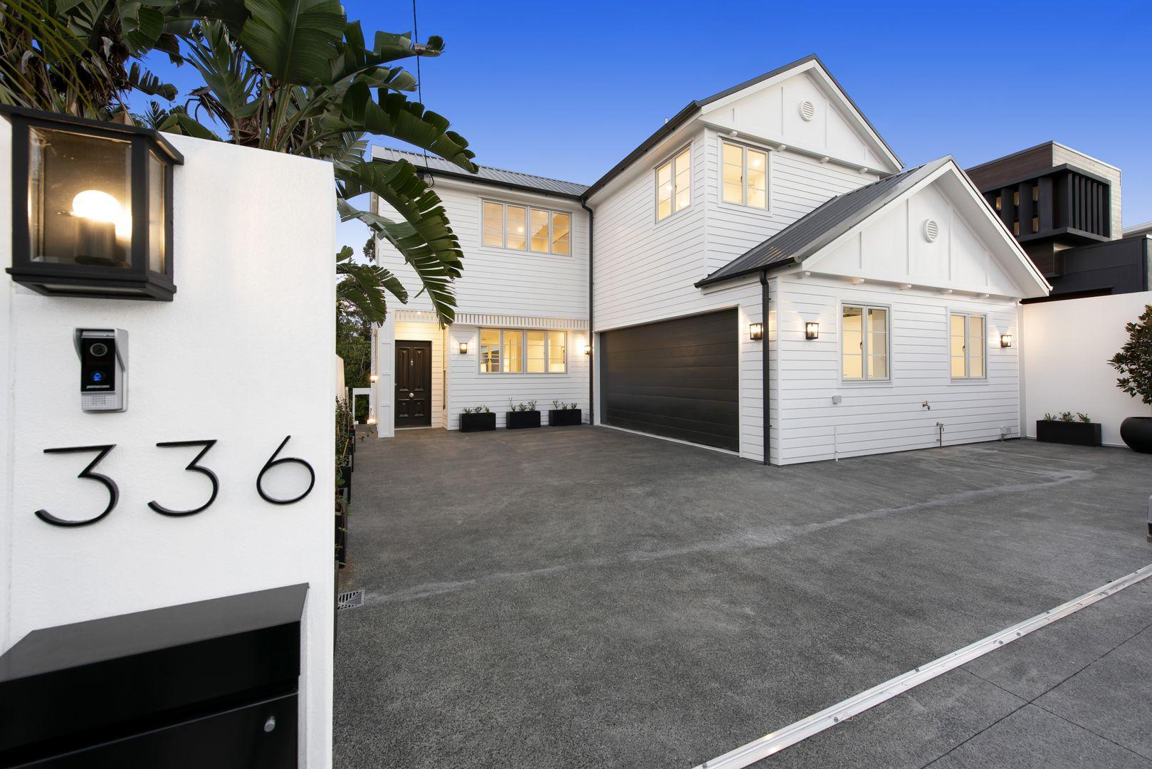 336 Days Road, Grange QLD 4051, Image 1