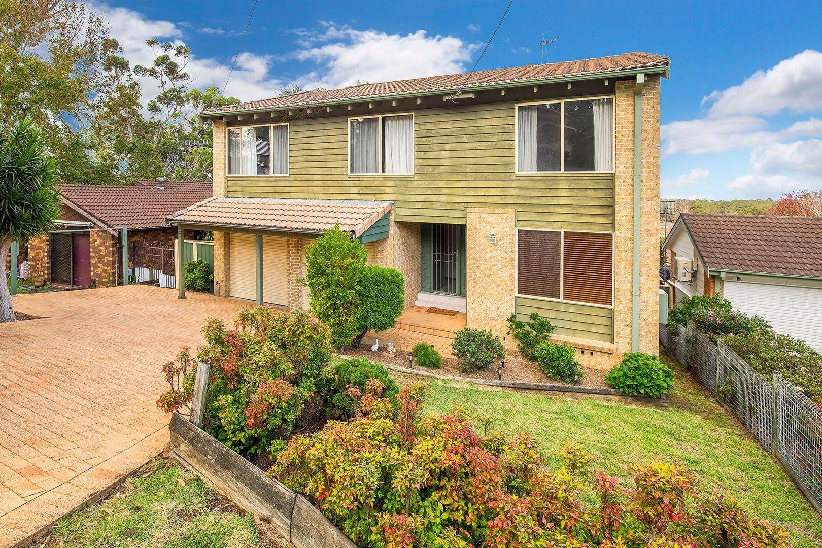 15 Hillside Drive, Berkeley Vale NSW 2261, Image 0
