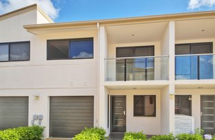 Picture of 15/43 Doulton Street, Calamvale QLD 4116