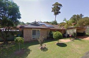 6 Burbank Drive, Tuggerah NSW 2259