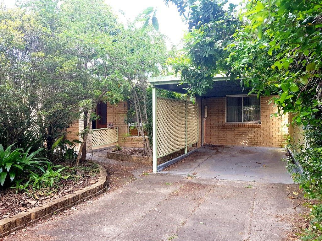 Granville QLD 4650, Image 0