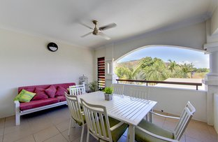 Picture of 9/38 Percy Street, West End QLD 4810