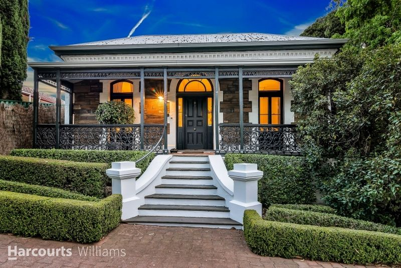 19 Simpson Parade, Goodwood SA 5034, Image 0