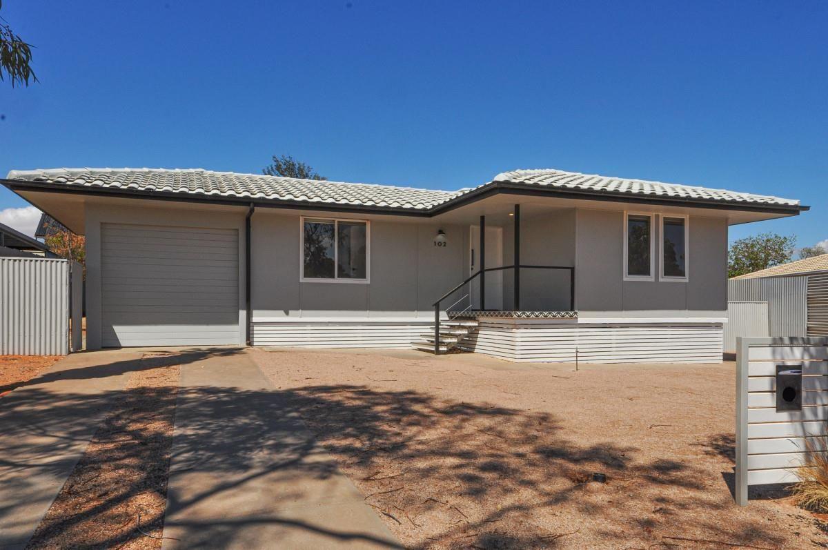 102 Hurcombe Crescent, Port Augusta West SA 5700, Image 1