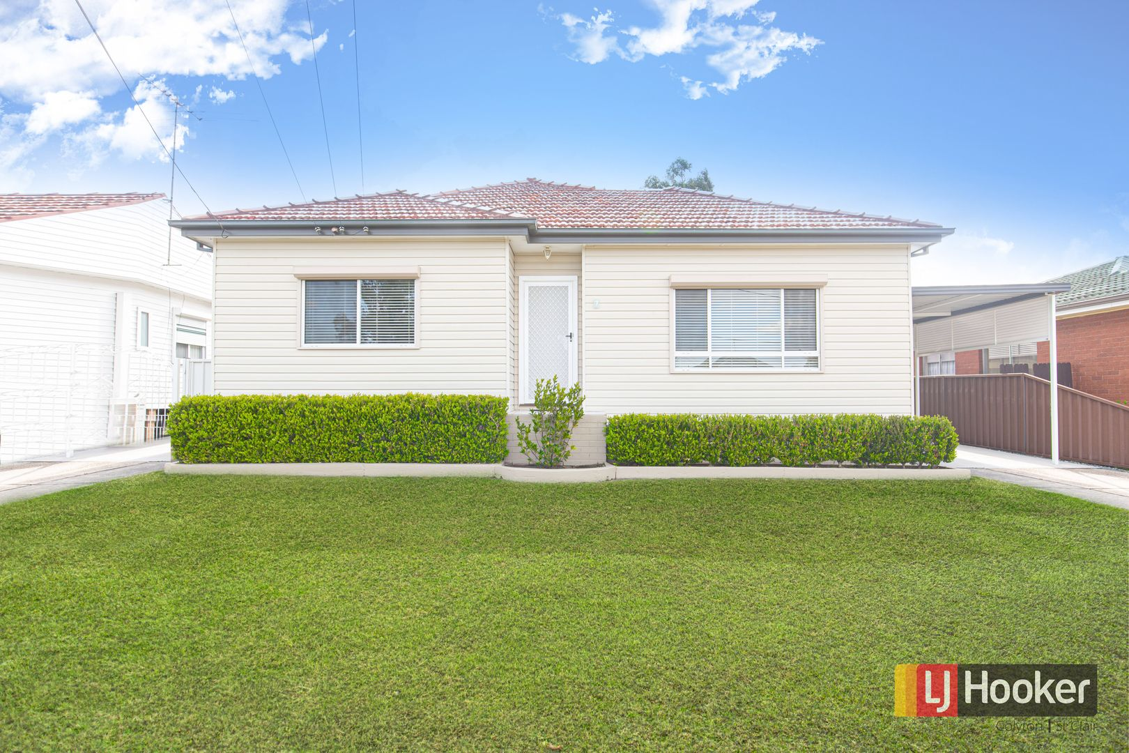7 Day Street, Colyton NSW 2760, Image 0