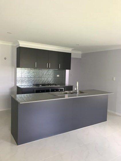 10 Henrietta Street, Braemar NSW 2575, Image 1