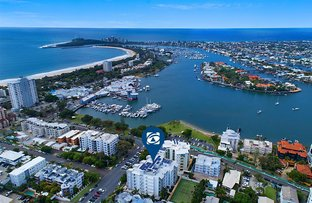 Picture of 2/5-9 Foote Street, Mooloolaba QLD 4557