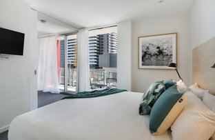 Picture of 501/285 City Road, Southbank VIC 3006