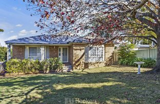 Picture of 59 Dudley Road, Charlestown NSW 2290
