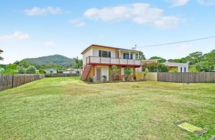 Picture of 9 Jerry Bailey Road, Shoalhaven Heads NSW 2535