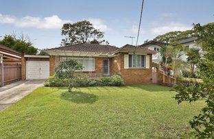Picture of 112 Woolooware Road, Burraneer NSW 2230