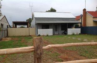 120 Chanter Street, Berrigan NSW 2712