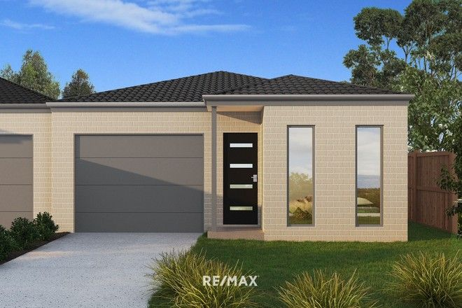 Picture of 19B Golf Links Road, LAKES ENTRANCE VIC 3909
