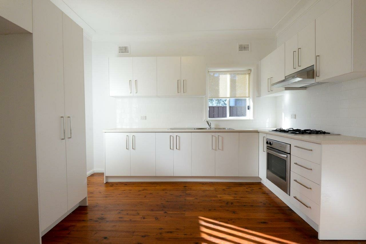 72 Paton Street, Merrylands NSW 2160, Image 1