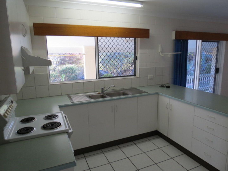 52 Rose Bay Road, Bowen QLD 4805, Image 2