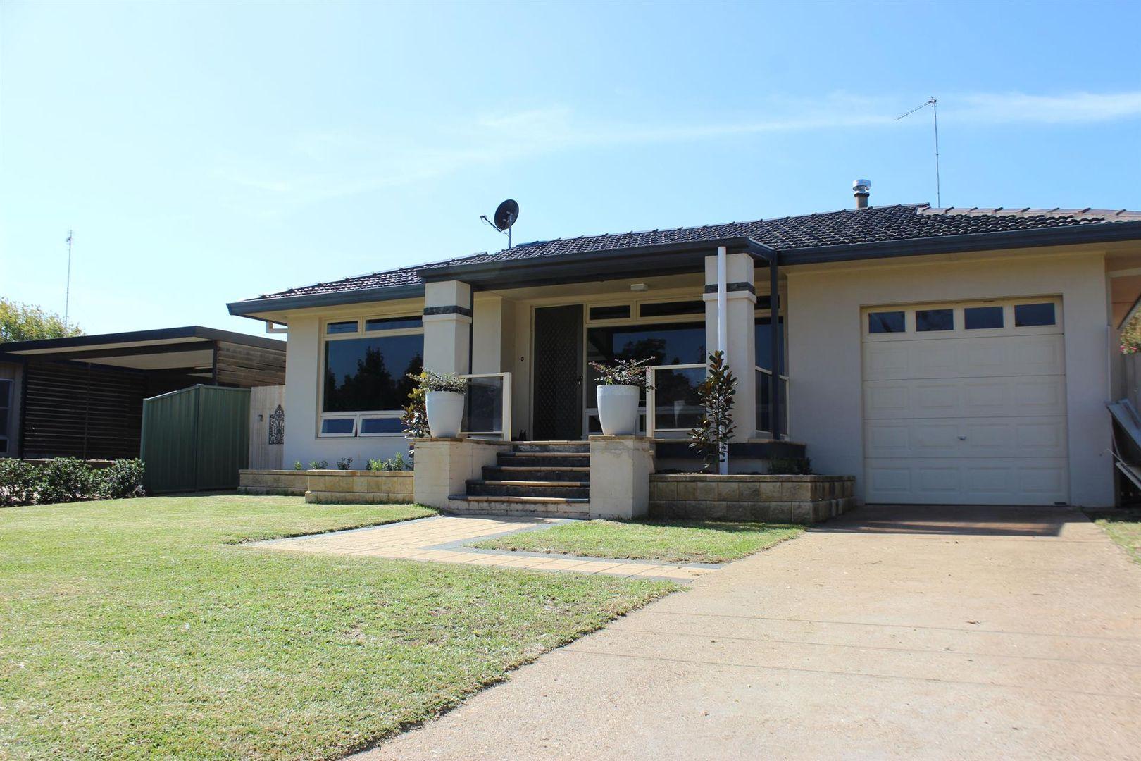 30 Meek Street, Dubbo NSW 2830, Image 0