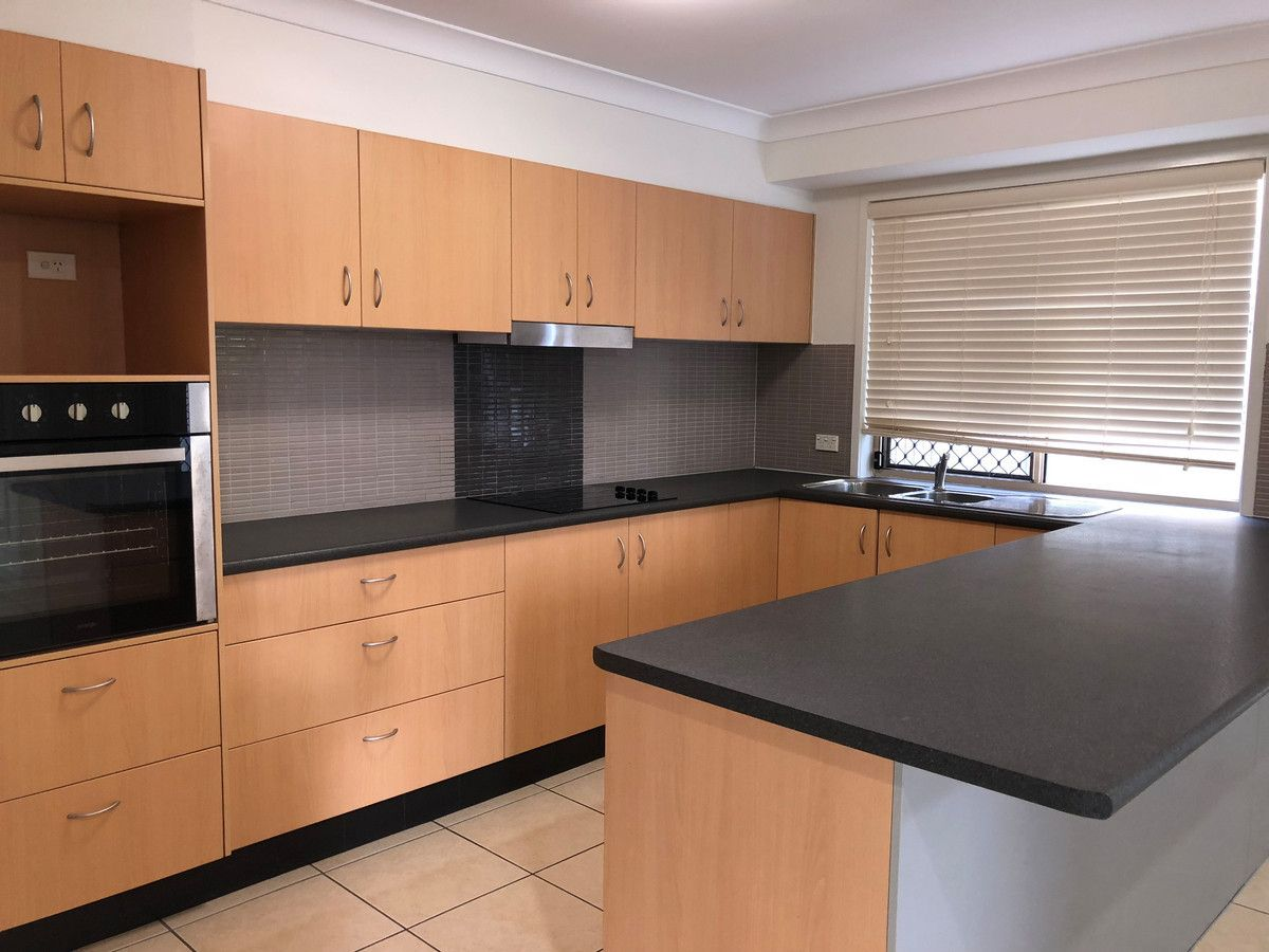 2/45 North Street, Southport QLD 4215, Image 0