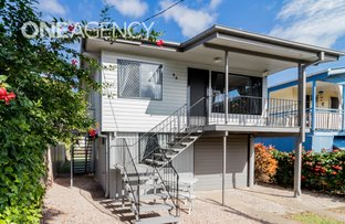 44 Queen Street, Caboolture South QLD 4510