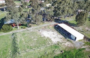 Picture of Lot 7/36-38 Walter Street, Port Lincoln SA 5606