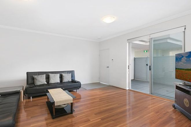 Picture of 5/119 Midson Road, EPPING NSW 2121
