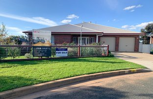Picture of 13 Williams St, Temora NSW 2666