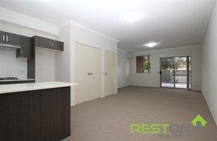 Picture of 20/7-11 Putland Street, St Marys NSW 2760