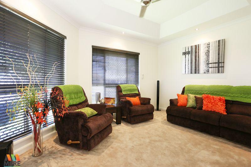 23 Oasis Drive, North Mackay QLD 4740, Image 1