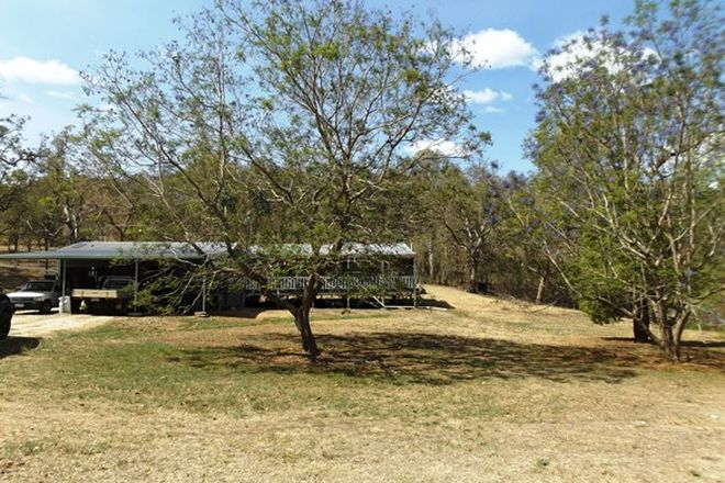Picture of 692 Kumbia Road, ELLESMERE QLD 4610