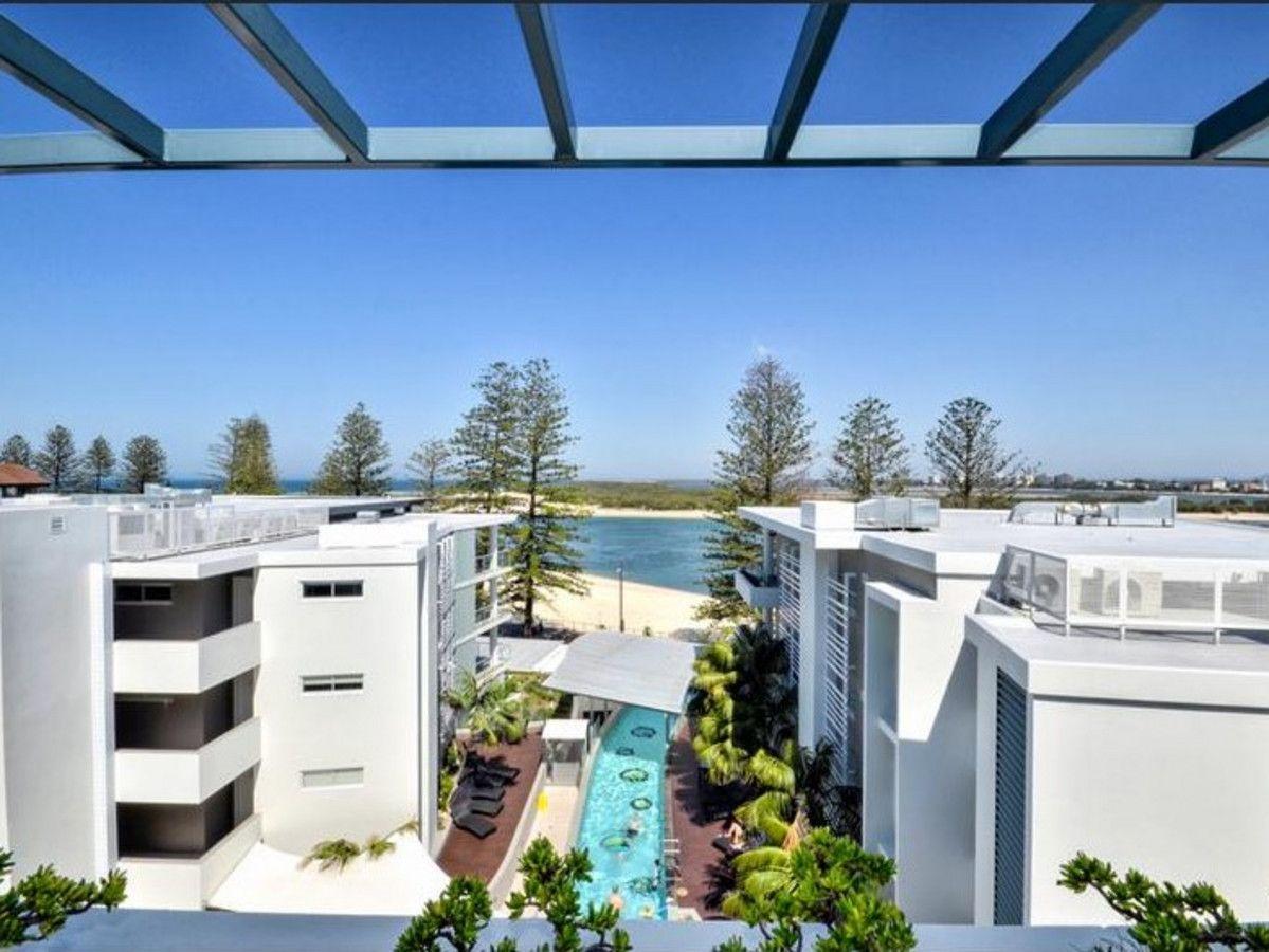 505/10 Leeding Terrace, Caloundra QLD 4551, Image 2
